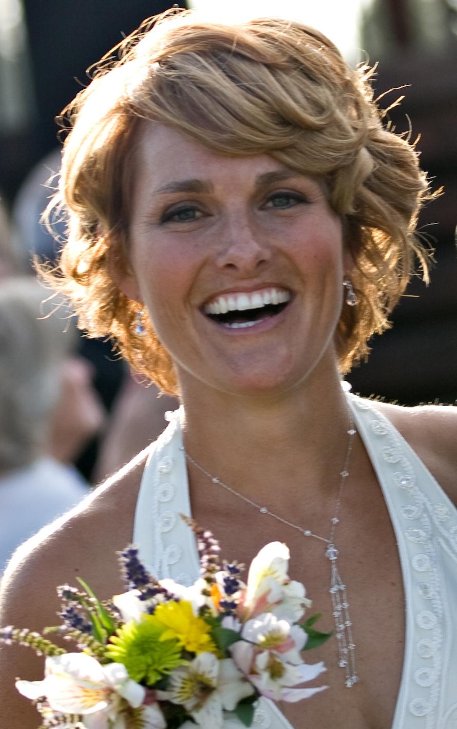 Kari Glessner